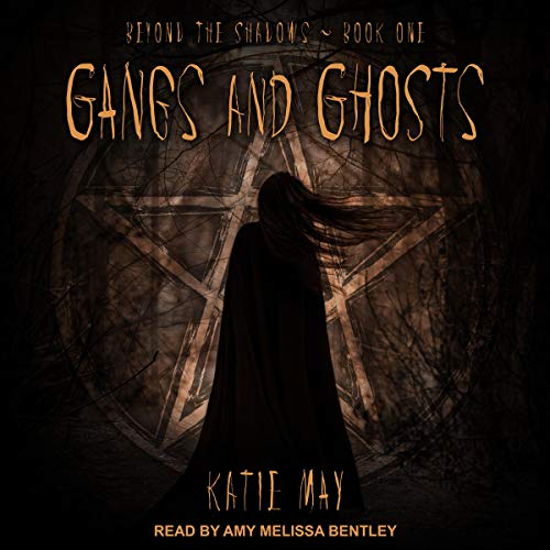 Gangs and Ghosts Titelbild