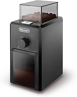 De'Longhi Electric Coffee Grinder, KG79