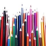 36pcs matite colorate artista pittura a matita di colore a olio for la scuola disegno schizzo arte forniture matite colorate