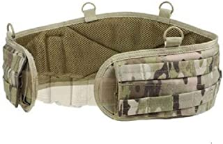 Condor Outdoor Gen II Battle Belt Small Multicam (MC)