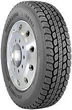 Best 225 70 19.5 tires Reviews