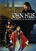 John Hus: Journey of No Return [DVD] [Import]