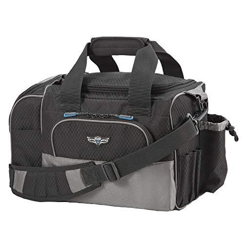 Flight Gear Crosswind Bag