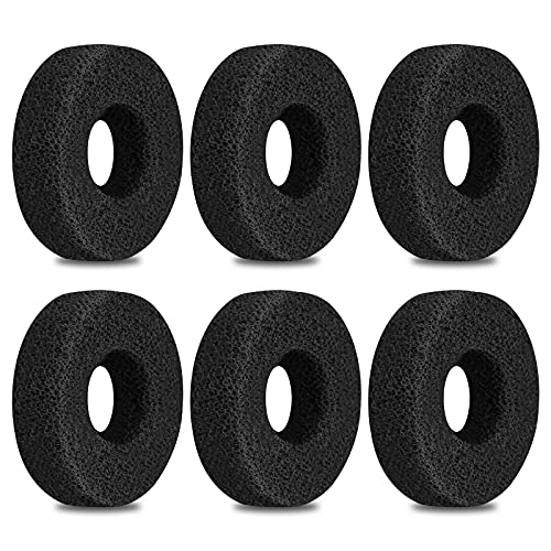 Precision Rings, Yaner Aim Assist Rings Motion Control for Playstation 5 PS5, Playstation 4 PS4, Xbox, Xbox one, Xbox Series X, Pc Gamepads, Switch Pro, Sucf Controller