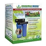Osmoseur Pro Filtro ECO Grow 240L/H–growmaxwater