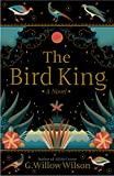 Image of The Bird King: A Novel