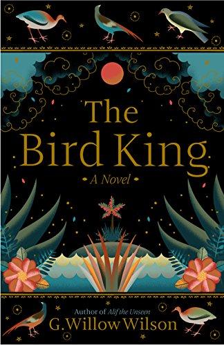 Image of The Bird King: A Novel