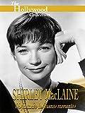 Hollywood Collection: Shirley MacLaine: Disfrutando los buenos momentos