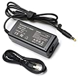 New DV1000 DV6000 65W 18.5V 3.5A Adapter Laptop Charger for HP Pavilion DV2000 DV6700 DV4000 DV5000 DV6500 DV8000 DV9000 DV9500 X1300 Hp Compaq Presario C300 C500 C700 A900 F700 Power Supply Cord