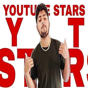 YT Stars