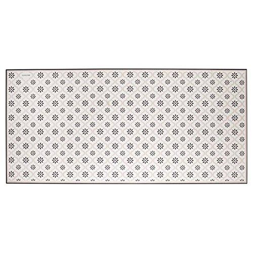 Brandani 53206Alhambra tappetino in PVC espanso, multicolore