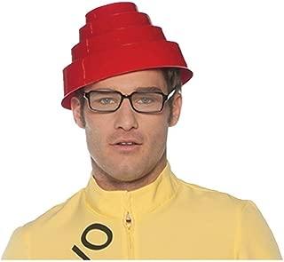 devo costumes adults