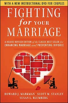 Best fighting for your marriage Reviews