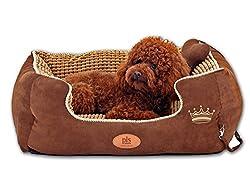 Beste Hundebetten für Beagles zum Kuscheln