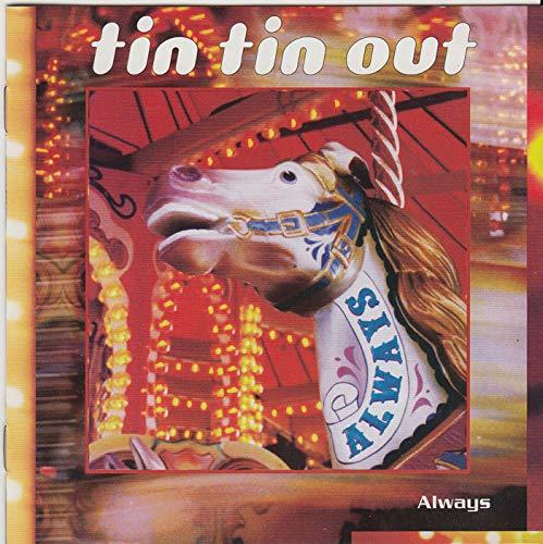 AIways (Housemusic)