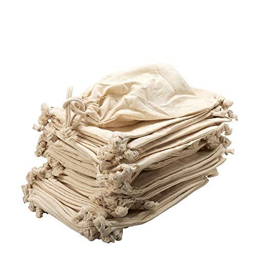 Radbolzen Sack 15x20cm Aufbewahrung von Radmuttern | Radbolzen Beutel klein für Reifenwechsel - Radbolzen Kappen Tasche