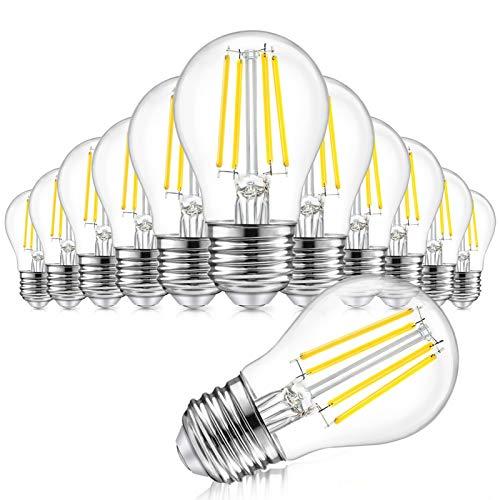 60w ceiling fan bulb a15 - 1