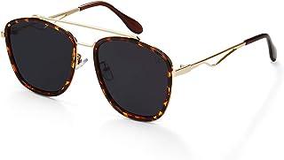 Winstonne Jaden Men's Shield Non-Polarized Sunglasses - WNSG1005 62-12-124mm