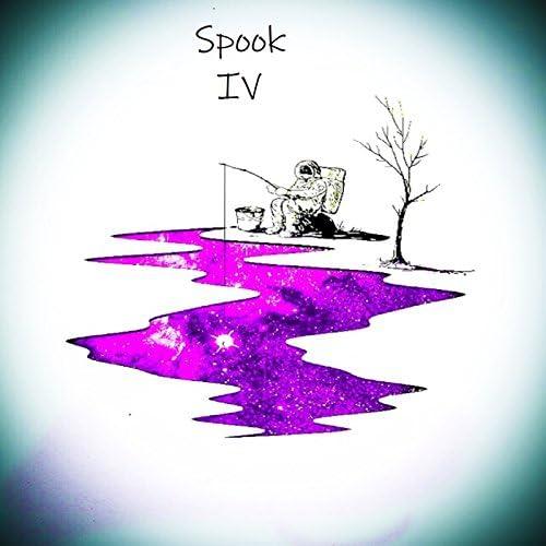 Spook IV