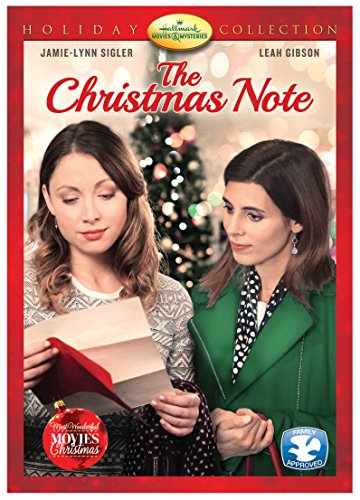 The Christmas Note