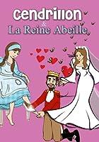 Cendrillon/La Reine Abeille [DVD] [Import]
