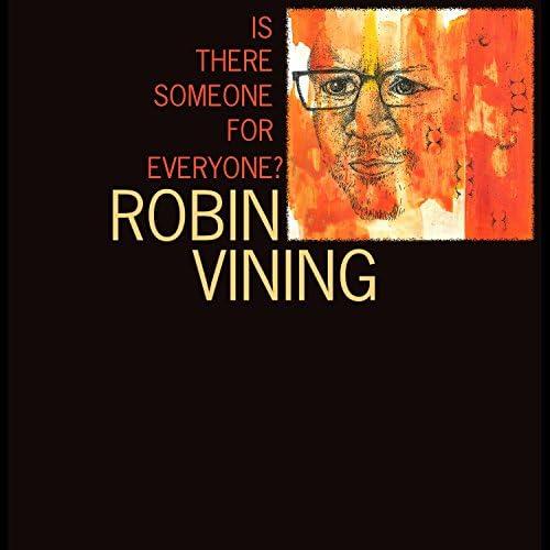 Robin Vining