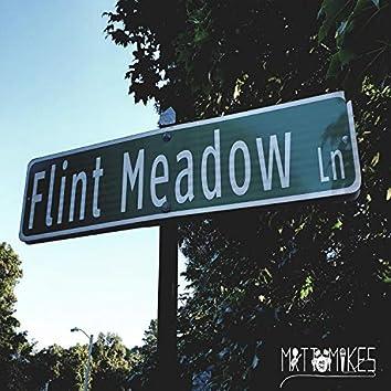 Flint Meadow Lane