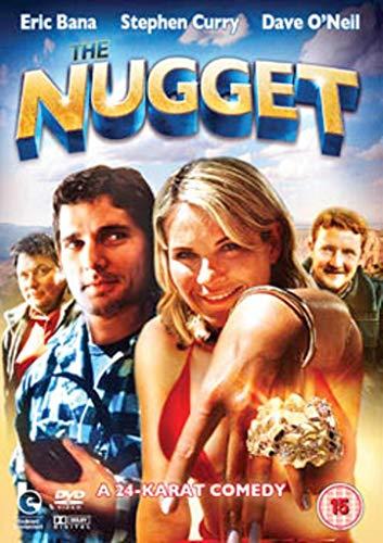 The Nugget [Edizione: Regno Unito] [Edizione: Regno Unito]