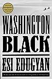 Image of Washington Black: A novel