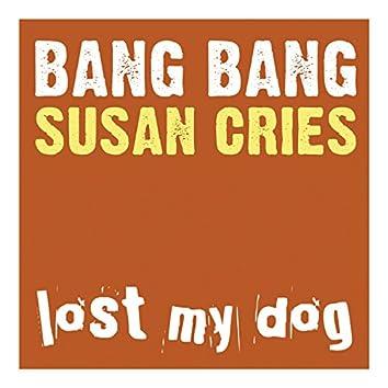 Susan Cries