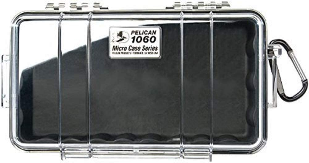 Pelican 1060 Micro Case - for iPhone and B Camera Los Angeles Mall GoPro More All stores are sold
