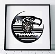 Wall clocks for every taste will be an excellent complement to your interior. Our shop produces high-quality and stylish products from old vinyl records. Worldwide shipping is safe and uses the track number for easy tracking of the package. This is a...