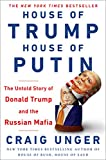 Image of House of Trump, House of Putin: The Untold Story of Donald Trump and the Russian Mafia