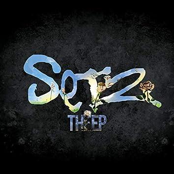 Set2 The EP