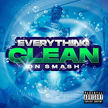 Everything Clean