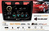 Best Touch Screen Car Stereos - DAPS 9 Inch Full HD 1080 Touch Screen Review