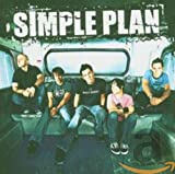 Songtexte von Simple Plan - Still Not Getting Any…