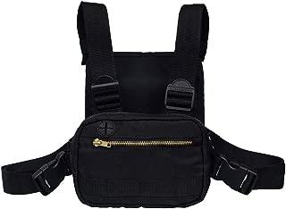 men's chest pack