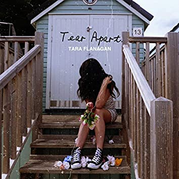 Tear Apart