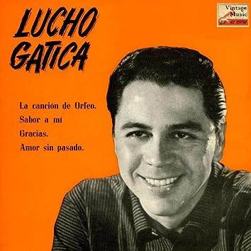 Vintage World No. 163 - EP: Sabor A Mí