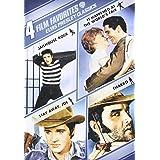 4 FILM FAVORITES-CLASSICS