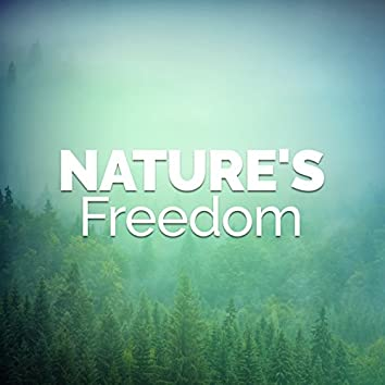 Nature's Freedom