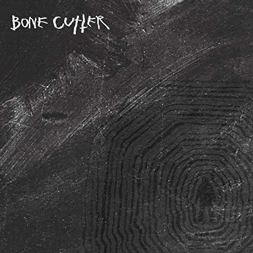 Bone Cutter