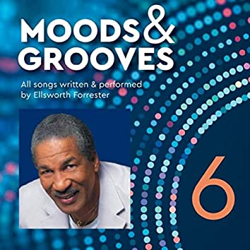Moods&grooves 6
