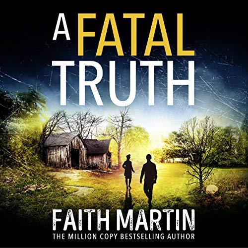 A Fatal Truth Titelbild