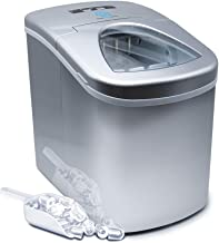 danby dim2500ssdb portable ice maker