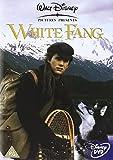 White Fang [Edizione: Regno Unito] [Edizione: Regno Unito]
