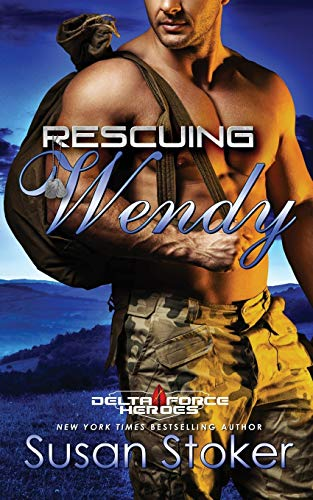 Rescuing Wendy