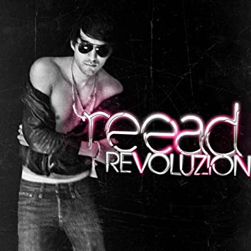 Revoluzion
