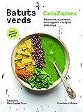 Batuts Verds (Altres cuina)